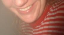Badeplausch_2009_084