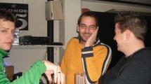 Badeplausch_2009_099