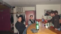 Badeplausch_2009_100