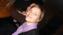 Badeplausch_2009_105