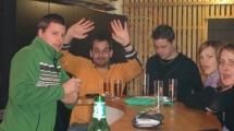 Badeplausch_2009_122