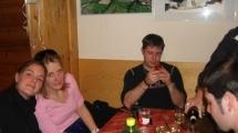 Chesa_nach_Weid_2008_006