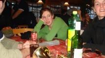 Chesa_nach_Weid_2008_008