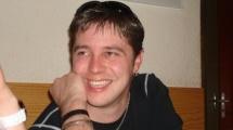 Chesa_nach_Weid_2008_018
