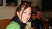 Chesa_nach_Weid_2008_034