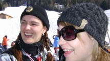Fuediraennu_Chantal_2009_007