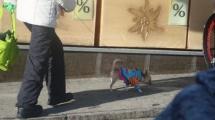 Fuediraennu_Corinne_2009_044