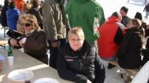 Fuedirennen_2008_037