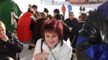 Fuedirennen_2008_038