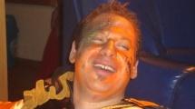GGMBall_Graechen_2009_30