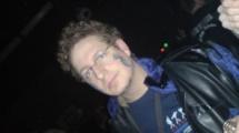 GGMBall_Leuk_2008_100
