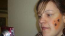 GGMBall_Leuk_2009_047