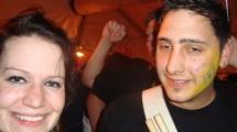 GGMBall_Leuk_2009_076