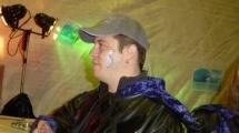 GGMBall_Susten_2008_09