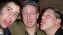 GGMBall_Susten_2008_24