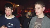 GGMBall_Susten_2008_46