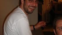 GGMBall_Tschabae_2008_006