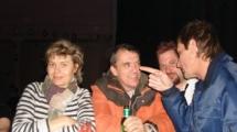 GGMBall_Tschabae_2008_011