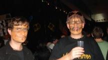 GGMBall_Tschabae_2008_014