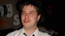 GGMBall_Tschabae_2008_017