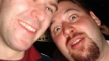 GGMBall_Tschabae_2008_023
