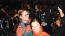 GGMBall_Tschabae_2008_039