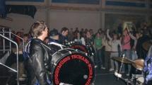 GGMBall_Tschabae_2008_073