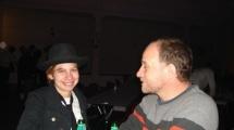 GGMBall_Tschabae_2008_088