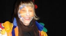 GGMBall_Tschabae_2008_104