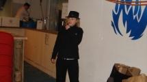 GGMBall_Tschabae_2008_122