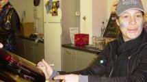 GGMBall_Visp_2008_04