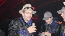 GGMBall_Visp_2008_30