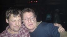 GGMBall_Visp_2008_78