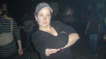 GGMBall_Visp_2008_81
